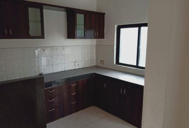 1bhk flat for sale at bloomdale in mihan