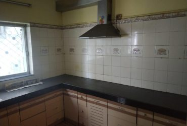 3bhk fully furnished flat for rent at ramdaspeth