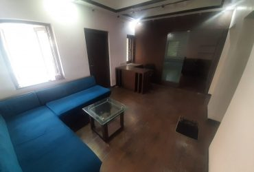 commercial office space for rent laxmi nagar