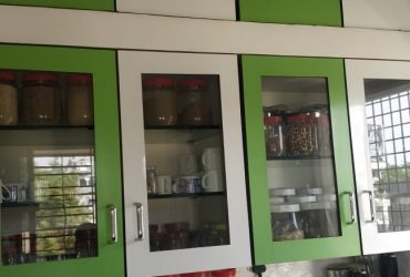 2bhk fully furnished flat for sale at khamla