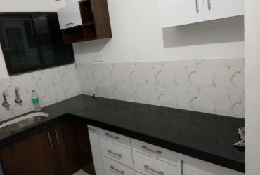 3bhk furnished  flat for rent at sonegaon
