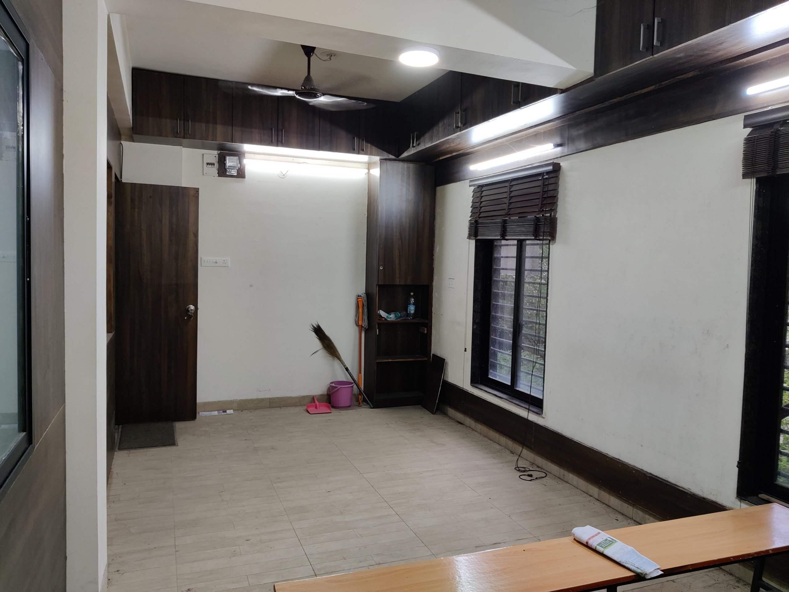 office space for rent at dharampeth