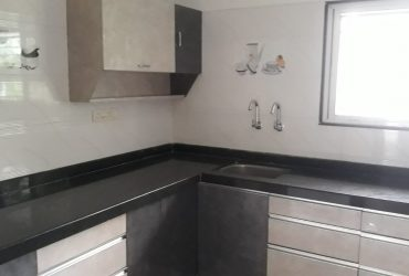 3bhk  house for rent at wardha road