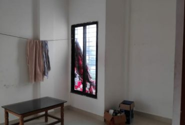 3bhk flat for sale at friends colony