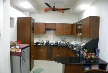 2bhk flat for sale at dharampeth