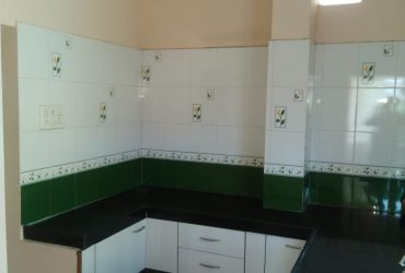 independent house for rent at trimurti nagar
