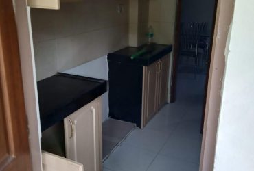 3bhk fully furnished  flat for rent at rahate colony