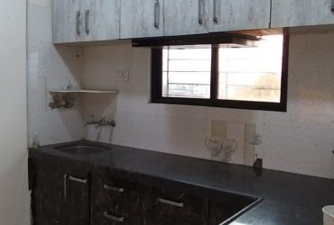 2bhk fully furnished  flat for sale at friends colony