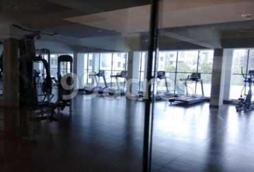 At wardha road 3bhk Resale flat for sale at 7th flr,1370 sq ft,