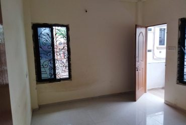 Commercial office space for rent  in manish  nagar