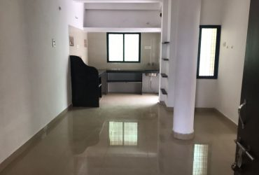 2bhk uf furnished house for rent at manish nagar