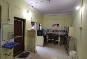 1bhk house for rent in gokulpeth