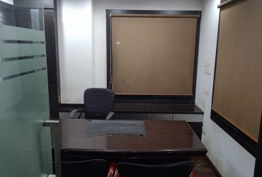 Commercial office space available for Rent in laxmi Naga