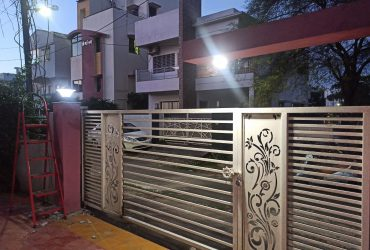 2bhk semi furnished Residential Houses for Rent in manish nagar