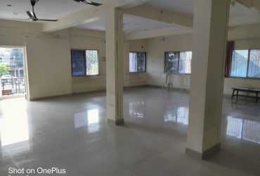 Commercial office space available for Rent in Pratap Nagar
